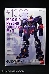 GFF MC #1003 MRX-010 Psycho Gundam MK-II (1)