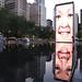 Chicago220912-1010133.jpg