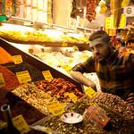 Spice Bazaar by Cieodlp