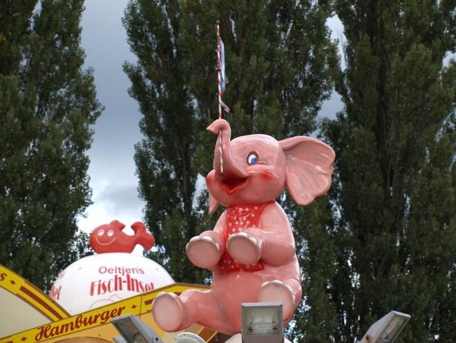 Kramermarkt_2012 (17)