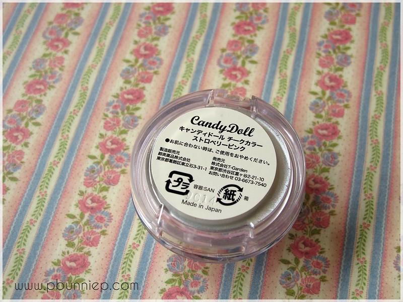 Candydoll blush_03