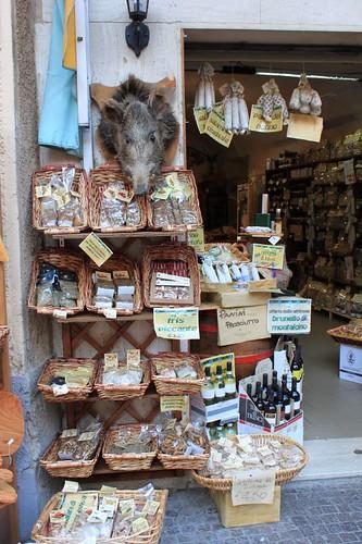 20120815_5715_Passignagno-delicatessen