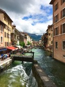 day5-annecy