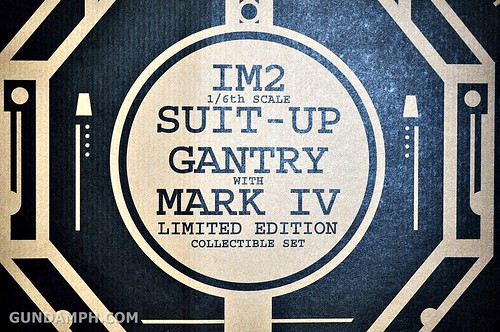 IM2 Suit Up Gantry with MKIV new haul august 2012 (4)