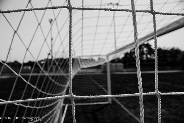 2012_Aug_31_Colchester Rec Complex_018