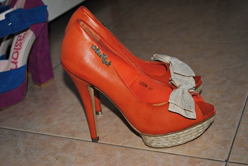 Lovelystyle_heels3 (7)