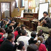 Instrumental Music Lessons