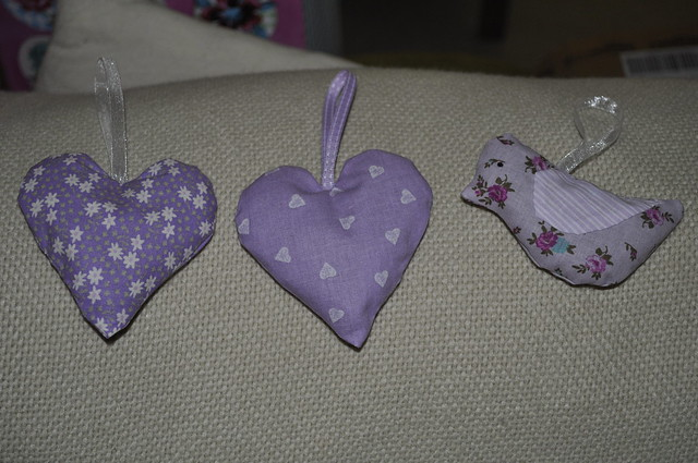 Lavender bags 03