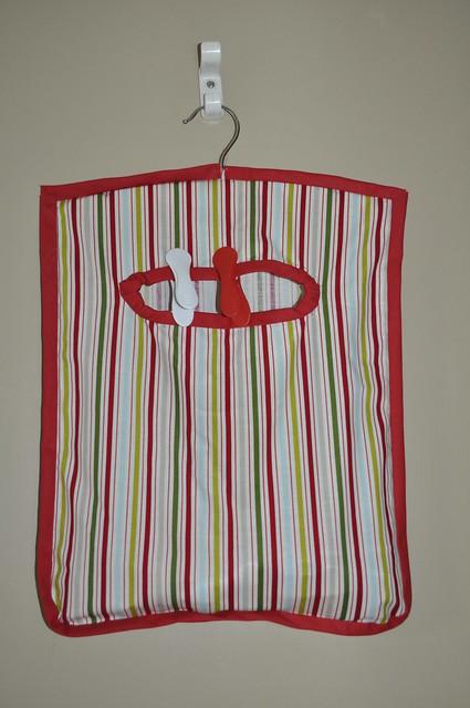 2012-09-23 Peg bag 02