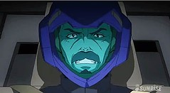 Gundam AGE 4 FX Episode 49 The End of a Long Journey Youtube Gundam PH (185)