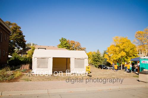 20120929-harvestfest-56.jpg