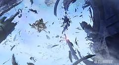 Gundam AGE 4 FX Episode 45 Cid The Destroyer Youtube Gundam PH (51)