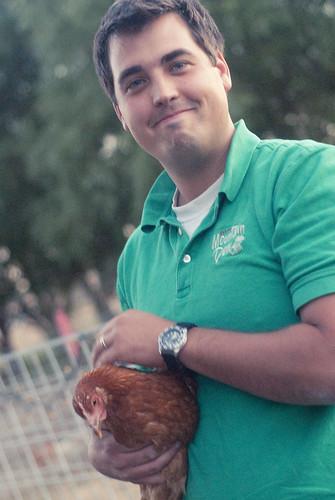 chickenherding-17