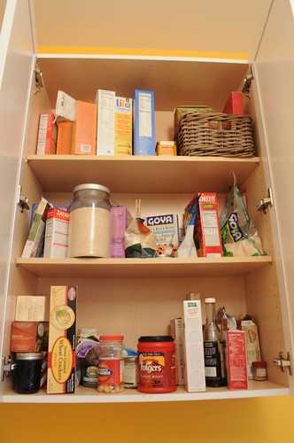 gross kitchen