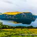 Sogne Fjord Trip - Day 5 - ship-7 Eurodam