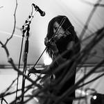 Ohbijou @ Arboretum Music + Arts Festival