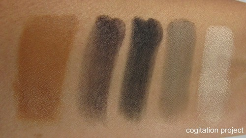 MAC-Carine-Roitfeld-Jungle-Camouflage-IMG_3613
