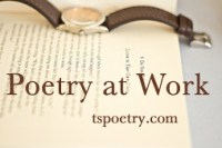 Poetry at Work-Watch