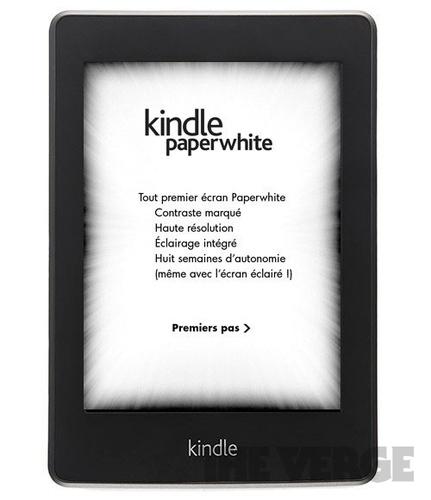 kindle-paperwhite-verge-560_large_verge_medium_portrait