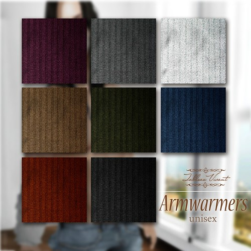 TV-Armwarmers_Variations