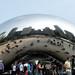 Chicago220912-1010116.jpg