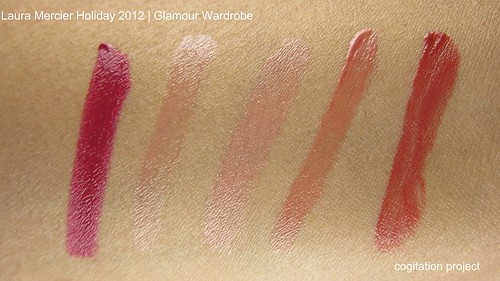 Laura-Mercier-Holiday-2012-glamour-wardrobe-IMG_3769
