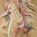 2012-10-05-16, 10 min