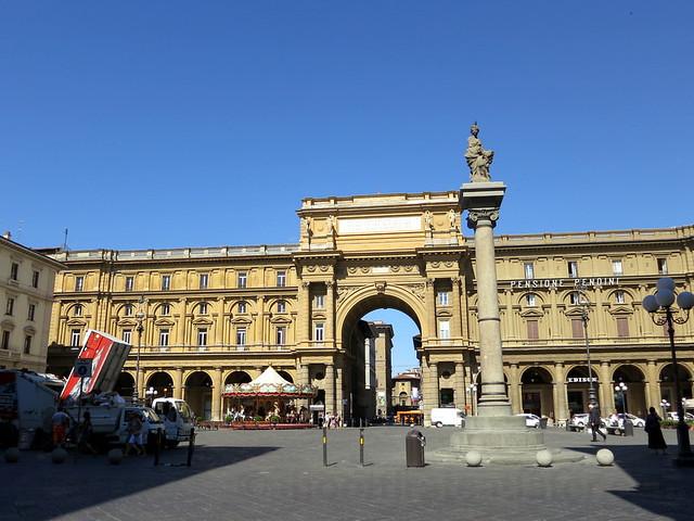 Gilli, Florence-016