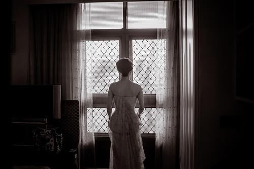 Flickr-0083