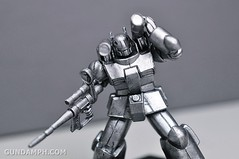 Guncannon - Pringles Gundam Display Figures Review Photos (10)