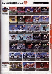Gunpla Catalog 2012 Scans (37)