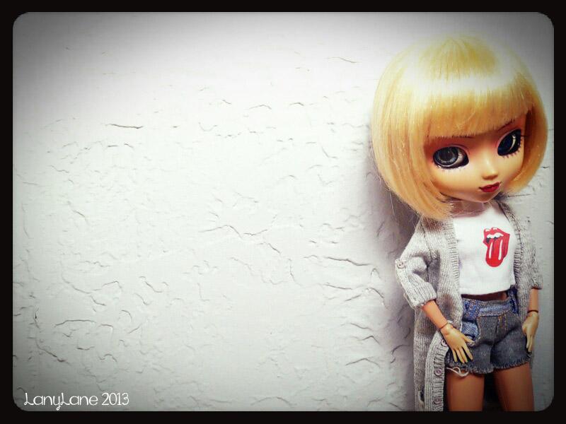 Alvynia