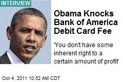 obama-knocks-bank-of-america-debit-card-fee