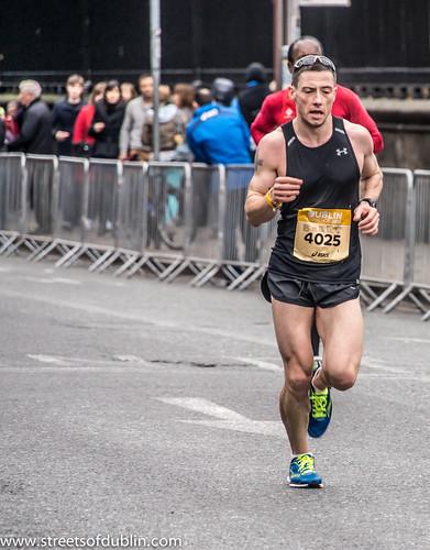 dublinmarathon2012infomatique
