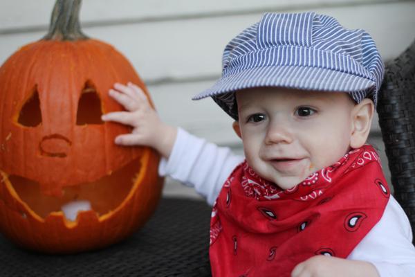 PumpkinShep