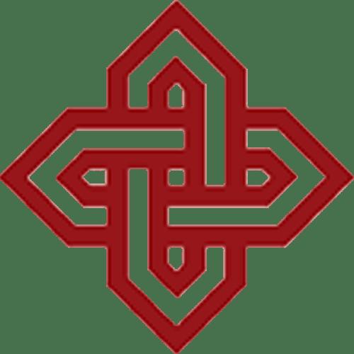 Logo_Andaluz-Hotel_dian-hasan-branding_Albuquerqu-NM-US-2