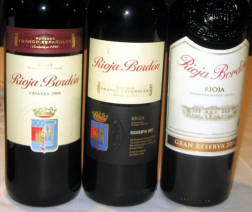 Rioja part II 278