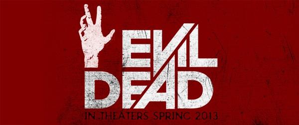 Trailer de Evil Dead (Remake 2013)