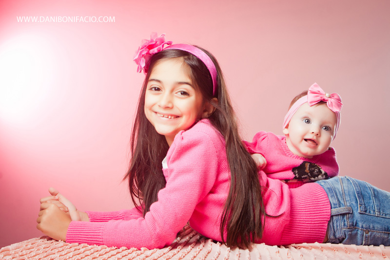 danibonifacio - bebes15