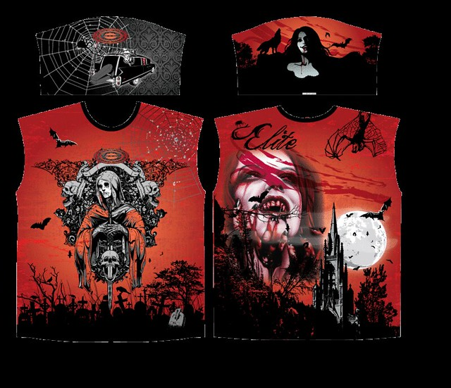 HALLOWEEN-ELITE-2012-NEW-XL-FINAL