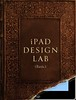 iPad Design Lab (Basic) – Storytelling in the Age of the Tablet