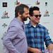 Judd Apatow & JJ Abrams - DSC_0066