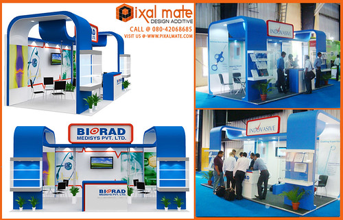 biorad  ad for pixalmate by pixalmate