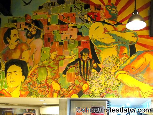 Orale! Taqueria Mexicana-003
