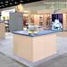 August-Thomsen-Ateco-NJ-Trade-Show-Display-ExhibitCraft