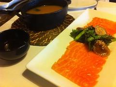 Compartir_Shabu shabu de salmón