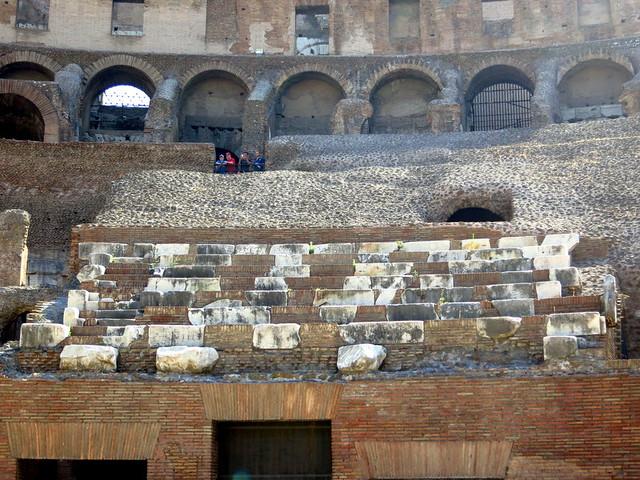 The Colosseum-011