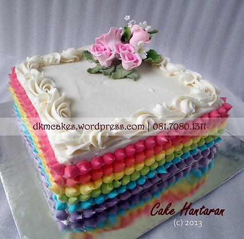 DKMCakes, kue ulang tahun jember, pesan blackforest jember, pesan cake jember, pesan cupcake jember, pesan kue jember, pesan kue ulang tahun anak jember, pesan kue ulang tahun jember,rainbow cake jember,kue hantaran lamaran jember