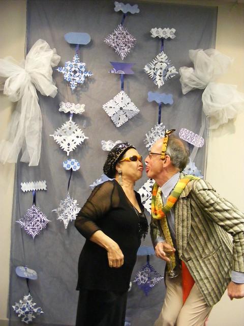 Wedding Photobooth 032