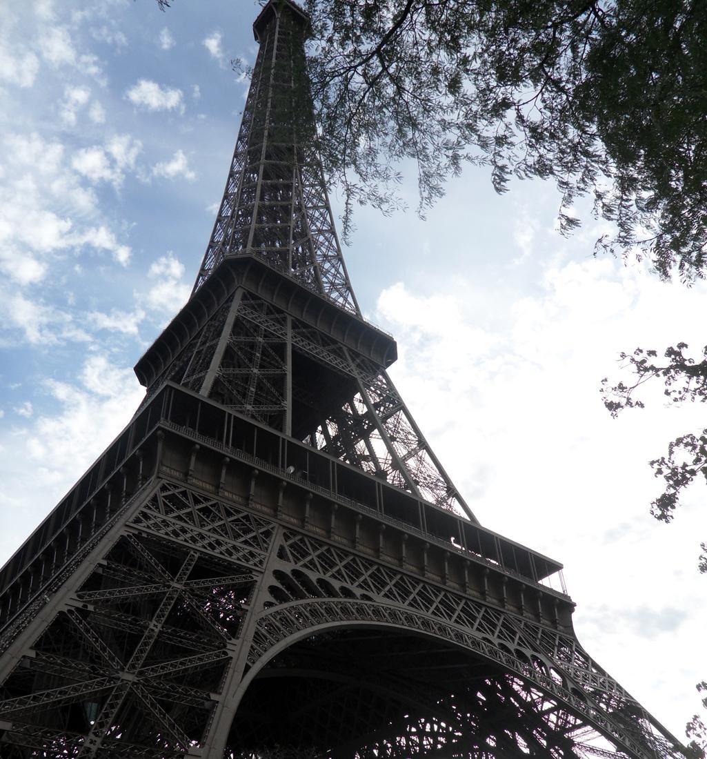 paris-arches-6